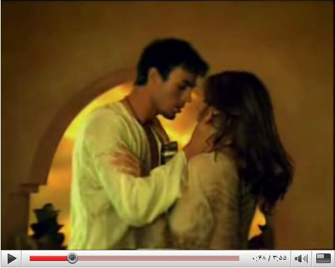 دانلود فیلم های سکس خارجی http://gajamoo2.wordpress.com/2008/08/24/ring-my-bells-enrique-clip-mp3/