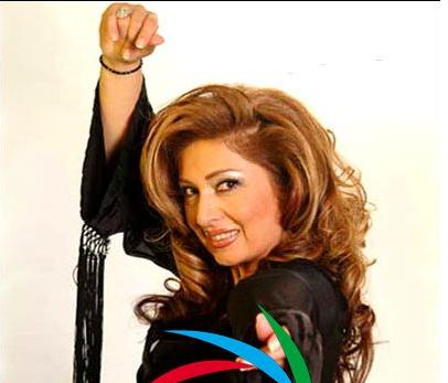 عکس سکس لیلا فروهر http://gajamoo2.wordpress.com/2008/10/01/leyla-forouhar-kheilisakhte-download/