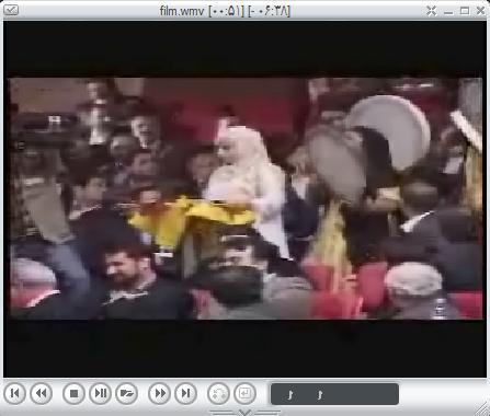 film-daf-zadan-be-hamrah-raghsidan-khanoma-baraye-haml-ghoran