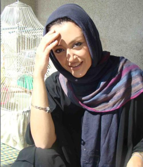 shaghayegh-farahani-shanata