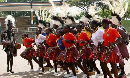 mombasa-kenia-ahmadinajad-gajamoo