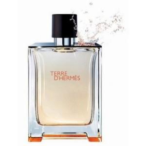 Hermes_Terre_Dhermes_by_Hermes_for_Men_Eau_De_Toil Gajamoo