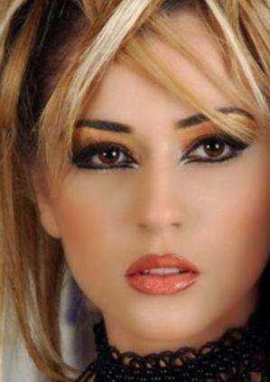 دانلودجدیدترین فیلم های ایرانی دانلود رایگان وطن دانلود