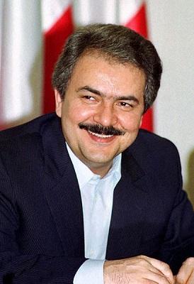 Masoud rajavi Gajamoo
